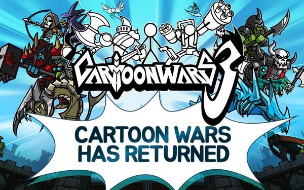 CartoonWars6
