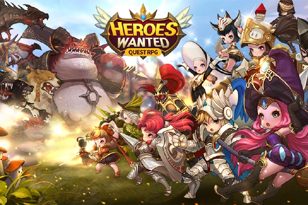 Heroes Wanted 30-1-16-001