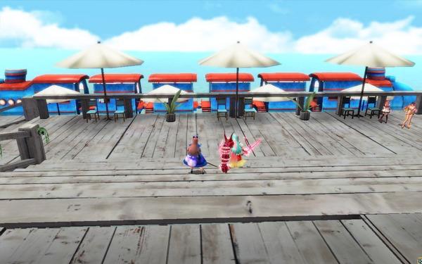 Miyamoto24