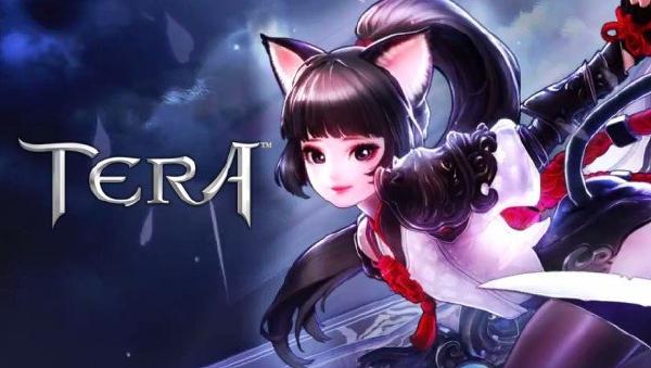 TERA 10-1-16-001