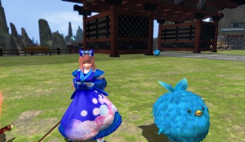 Onigiri Update ชุดใหญ่ระบบใหม่อัญเชิญอสูรและบอสกากอยสุดโหด