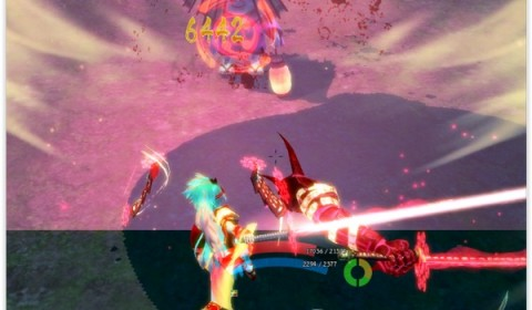 "Onigiri เปิดคัมภีร์เพลงดาบลับ ""นิเท็นอิจิริว"" กระบวนดาบสะบั้นฟ้า!"