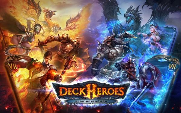 DeckHeroes2