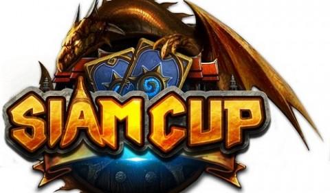 Hearthstone รุกหนัก! ประเดิมจัด Siam Cup สนามแข่งออนไลน์สู่เวทีระดับโลก