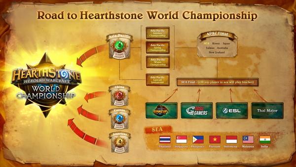 HearthstoneSiam2