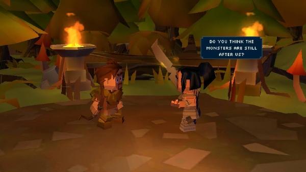 Legacy-Quest 12-03-16-002