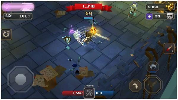Legacy-Quest 12-03-16-004