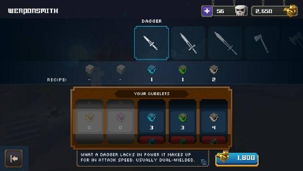 Legacy-Quest 12-03-16-006