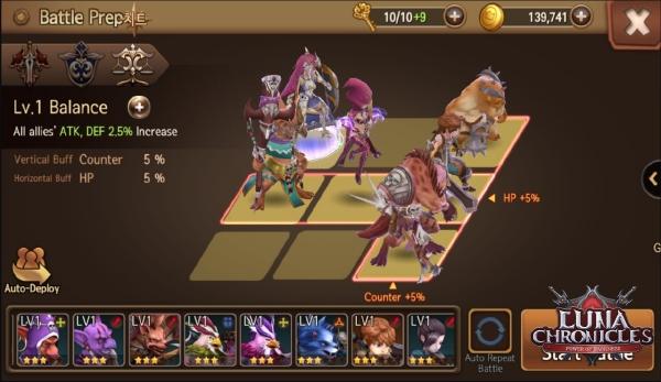 Luna-Chronicles 13-03-16-003