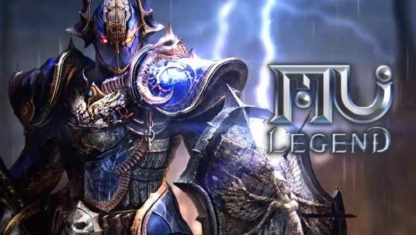 MU-Legend 31-3-16-001