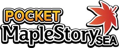 PocketMaSea