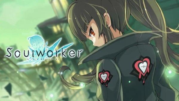 Soul-Worker-JP-29-3-16-001