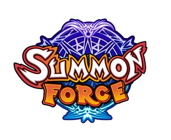 SummonForce