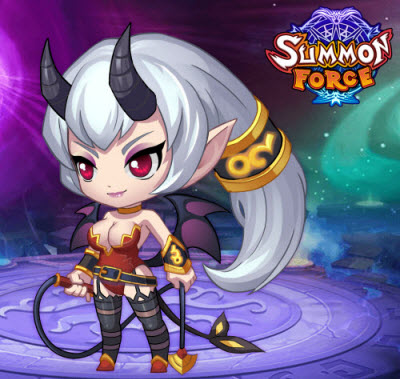 SummonForce2