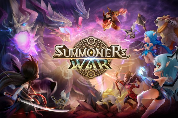 SummonersWarEv1