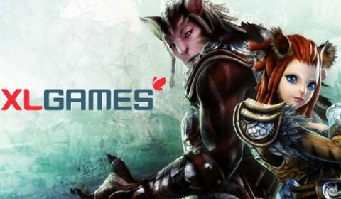 เผยโฉม Moonlight Sculptor เกมส์มือถือใหม่จากทีมพัฒนาชื่อดัง XLGAMES
