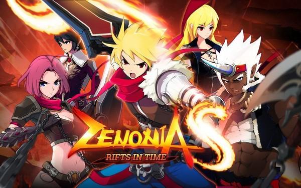 ZenoniaS4