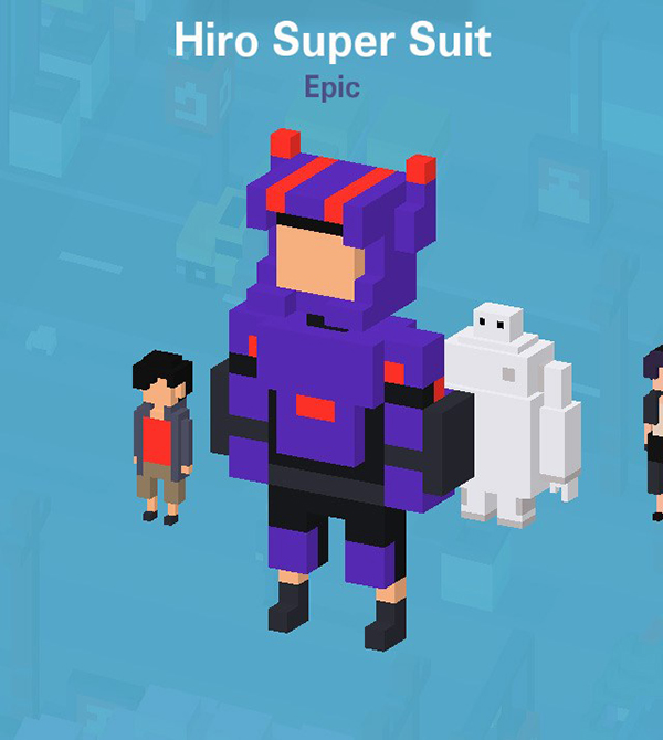 02_HiroSuperSuit