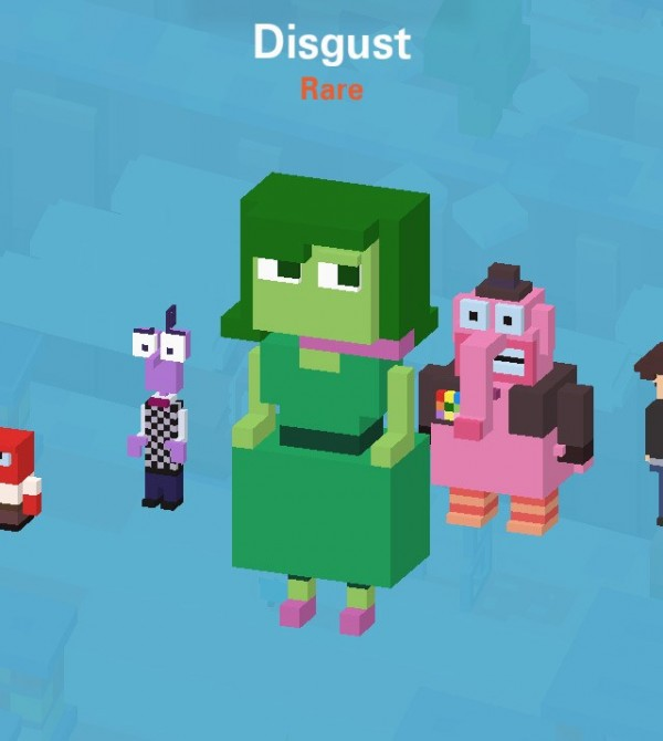 05_Disgust