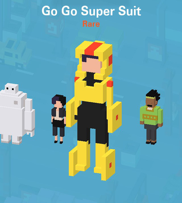 05_GoGoSuperSuit