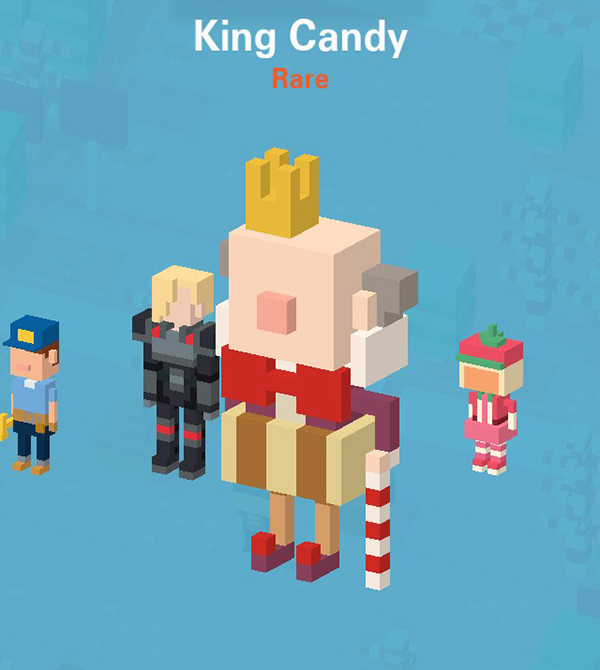 07_KingCandy