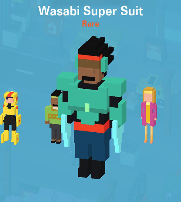 07_WasabiSuperSuit