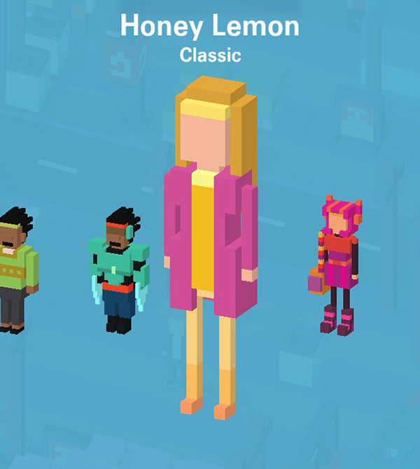 08_HoneyLemon