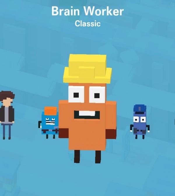 09_BrainWorker