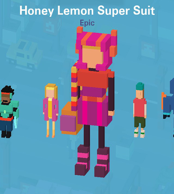 09_HoneyLemonSuperSuit