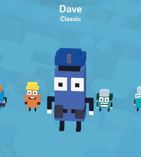 10_Dave
