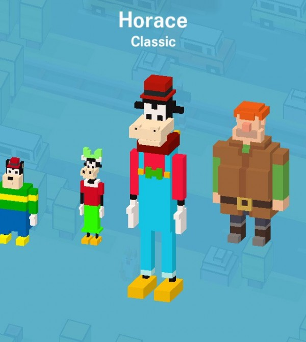 10_Horace