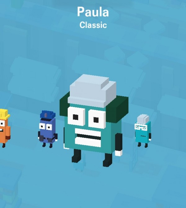 11_Paula