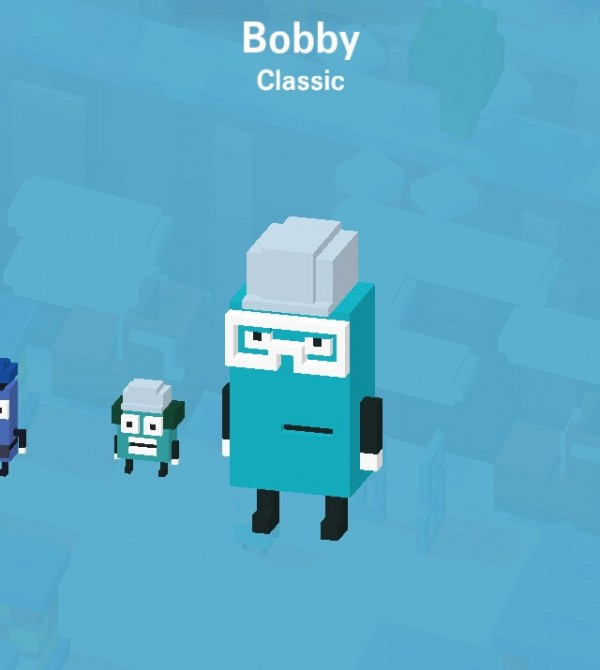 12_Bobby