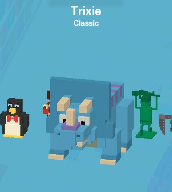 13_Trixie