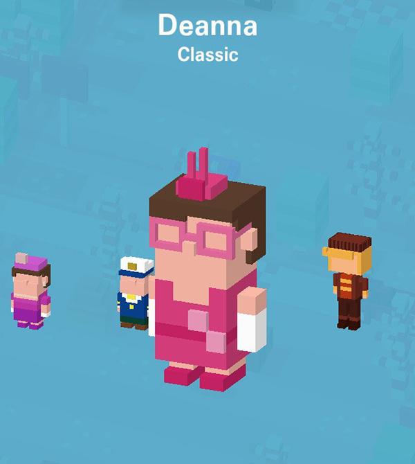 14_Deanna
