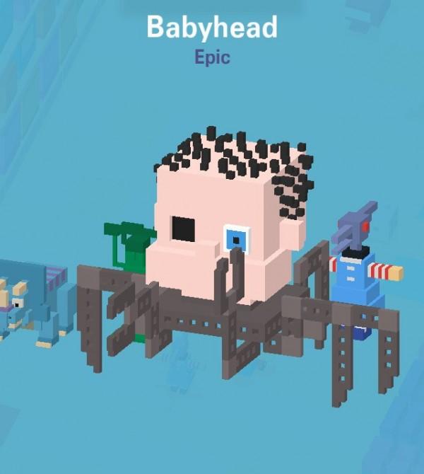 15_Babyhead