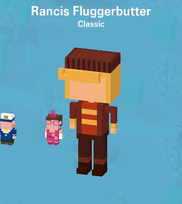 15_RancisFluggerbutter