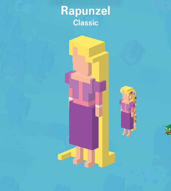 1_Rapunzel