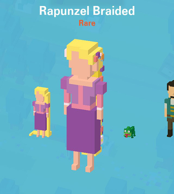 2_RapunzelBraided