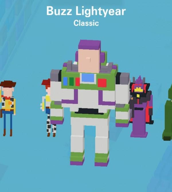 3_BuzzLightyear