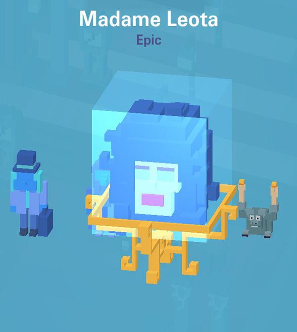3_MadameLeota