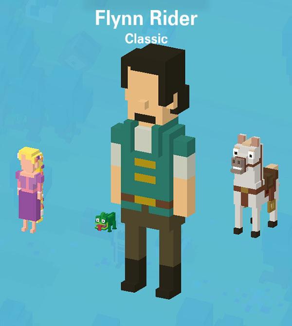 4_FlynnRider