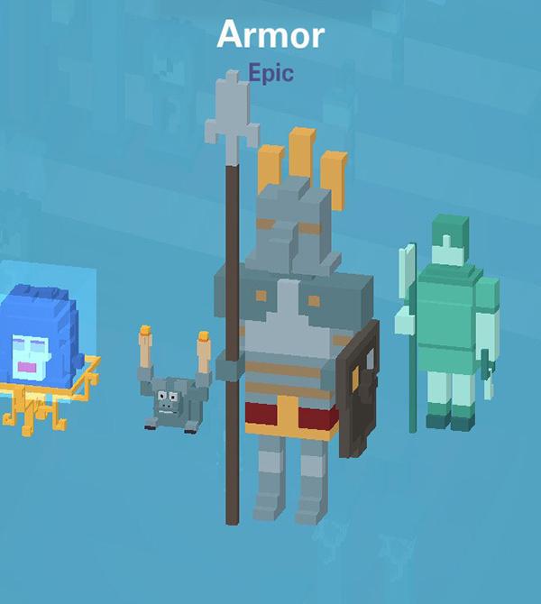 5_Armor