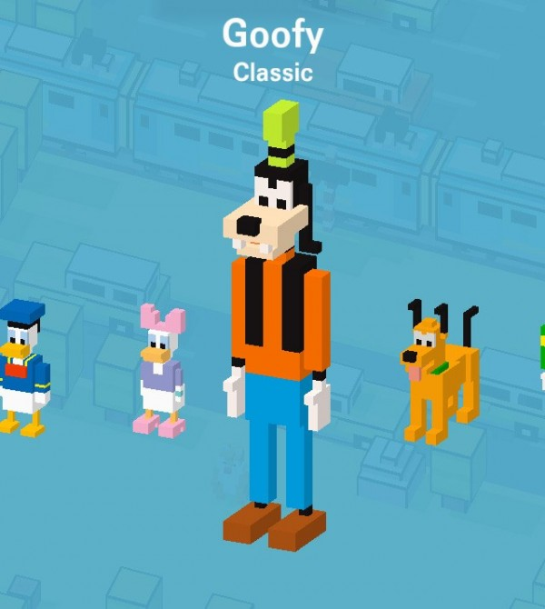 6_Goofy