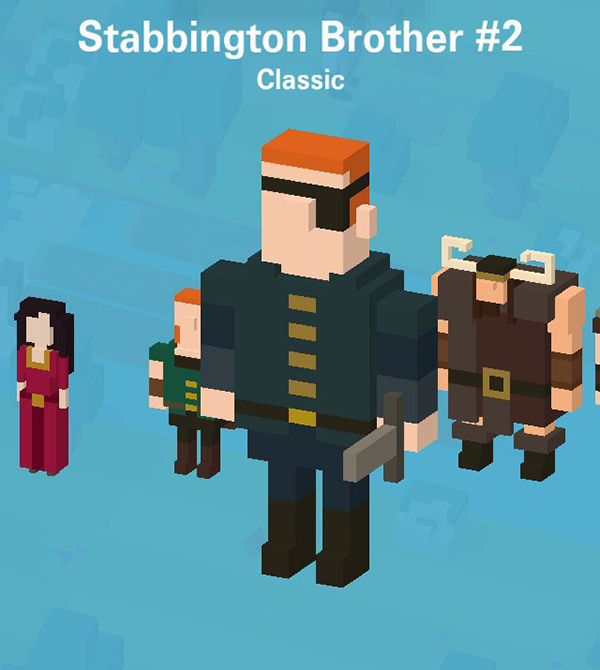 8_StabbingtonBrother2