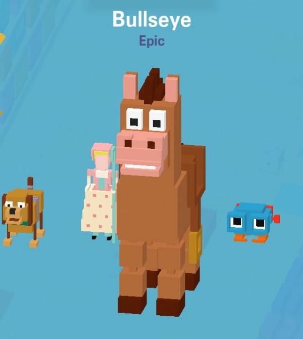 9_Bullseye