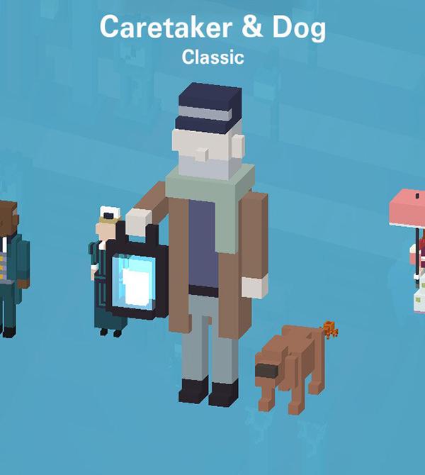 9_CaretakerAndDog