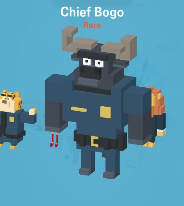 ChiefBogo