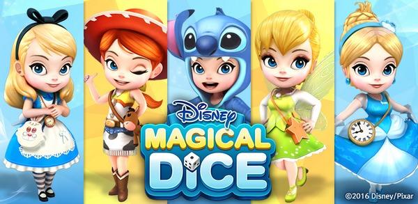 DisneyMagicalDice1