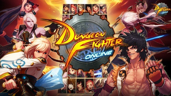 Dungeon-Fighter-Online 10-4-16-001